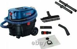 Vacuum cleaner Bosch GAS 1225 PS 060197C100 Carpet Cleaner