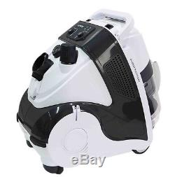 Vaporetto PBEU0079 Multi cyclone wet and dry vacuum cleaner Integrated