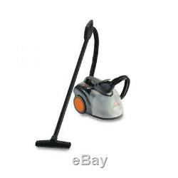 Vax VCST-01 NEW Commercial Wet & Dry Industrial Steam Extraction Vacuum Cleaner
