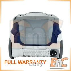 Wet/Dry Vacuum Cleaner Thomas Twin XT 1700W Full Warranty Vac Hoover Clean Home