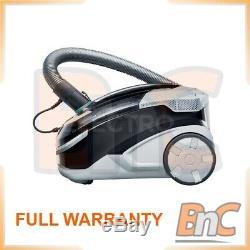 Wet/Dry Vacuum Cleaner Thomas Vestfalia XT 1700W Full Warranty Vac Hoover