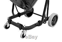 Wet/Dry Vacuum Cleaner WETCAT 262IET PRICE £361.00 PLUS VAT