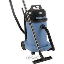 Winware Professional Wet'N' Dry Vacuum Cleaner WV470