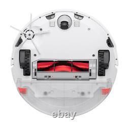 Xiaomi Roborock S5 Max Robot Vacuum Cleaner Wet&Dry Mopping Machine APP Control